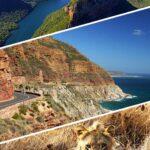 Safari Dovolená v Jihoafrické Republice (JAR)