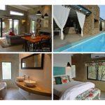 Kruger River Villas – LionsGate